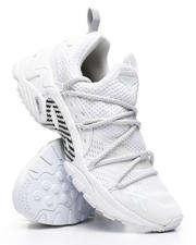 Stylist Picks - Trideca 200 Sneakers-2496999