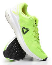 Reebok - Floatride Run Fast Sneakers-2497023