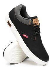 Footwear - Greyson Wax Sneakers-2497224