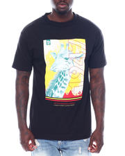 LRG - Land Of the Sahara Tee-2497387