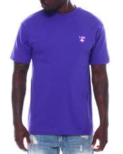 Shirts - Logo Plus Tee-2497408