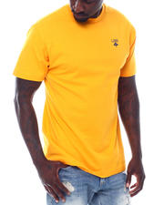 Shirts - Logo Plus Tee-2497418