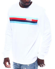 Stylist Picks - Celebration Crew Sweatshirt-2497498