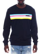 Puma - Celebration Crew Sweatshirt-2497533