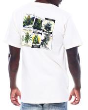 HUF - GREEN THUMB S/S TEE-2497614