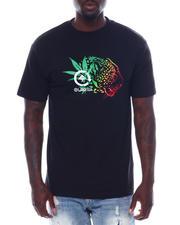Shirts - High Velocity Tee-2497242
