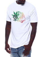 Shirts - High Velocity Tee-2497270
