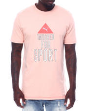 Men - TFS INDUSTRIAL TEE-2497566