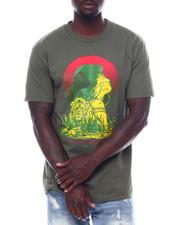Shirts - Generation Tee-2497282