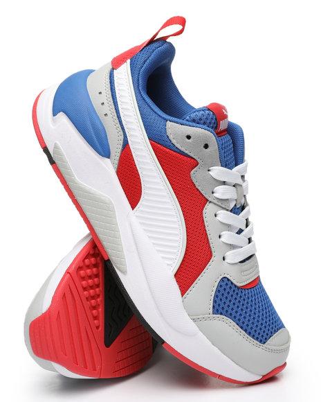Puma - X-Ray Sneakers (4-10)