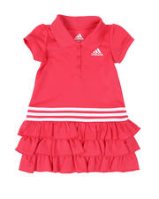 Infant & Newborn - Polo Dress (3-24Mo)-2496609