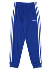 Adidas - Tricot Core Jogger Pants (8-20)-2496702