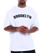 Big & Tall - Brooklyn Tee (B&T)-2498103