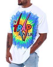 Big & Tall Faves - Trap Entrepreneur Tee (B&T)-2497962