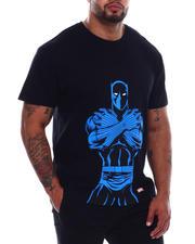 AKOO - Claw Black Panther Tee (B&T)-2497435