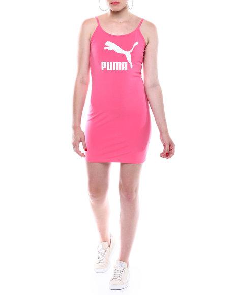 Puma - Classics SL Dress