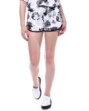 Womens-Holiday - Summer AOP 2.5 Shorts-2498324