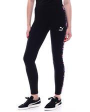 Athleisure - AOP Legging-2498239