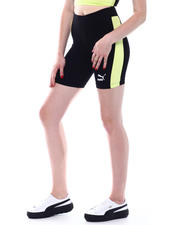 Athleisure - Classics Short Tight-2498329