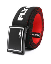 Accessories - Fly Society Airline Captain Belt (Unisex)-2498599