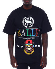 Big & Tall Faves - Ballin Teddy Tee-2498874