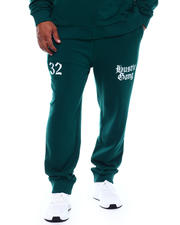 Sweatpants - Hamptin Pant (B&T)-2499411