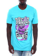 Bread Gang - Icey Tee-2498645