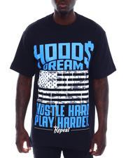 Buyers Picks - Hood Dream Tee-2498848