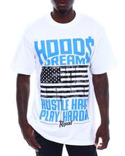 Buyers Picks - Hood Dream Tee-2498854