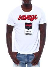 Buyers Picks - Savage Chenille Tee-2498997