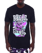 Bread Gang - Icey Tee-2498635