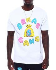 Bread Gang - Money Bag Tee-2498662