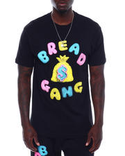 Bread Gang - Money Bag Tee-2498668