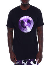 WAAF - Purple Haze Tee-2498708