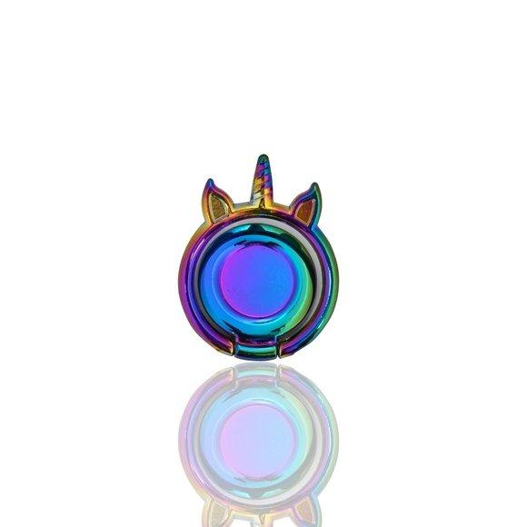 Buyers Picks - Unicorn Ring Stand