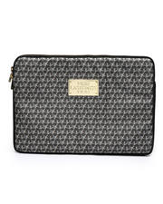 Bags - Last Kings Hologram Laptop Sleeve (Unisex)-2499191