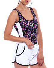 Bodysuits - AOP Bodysuit-2499394