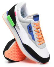 Stylist Picks - Future Rider Play On Sneakers-2499744
