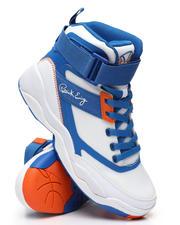 EWING - Ewing 33 Hi 2.0 Sneakers-2499765