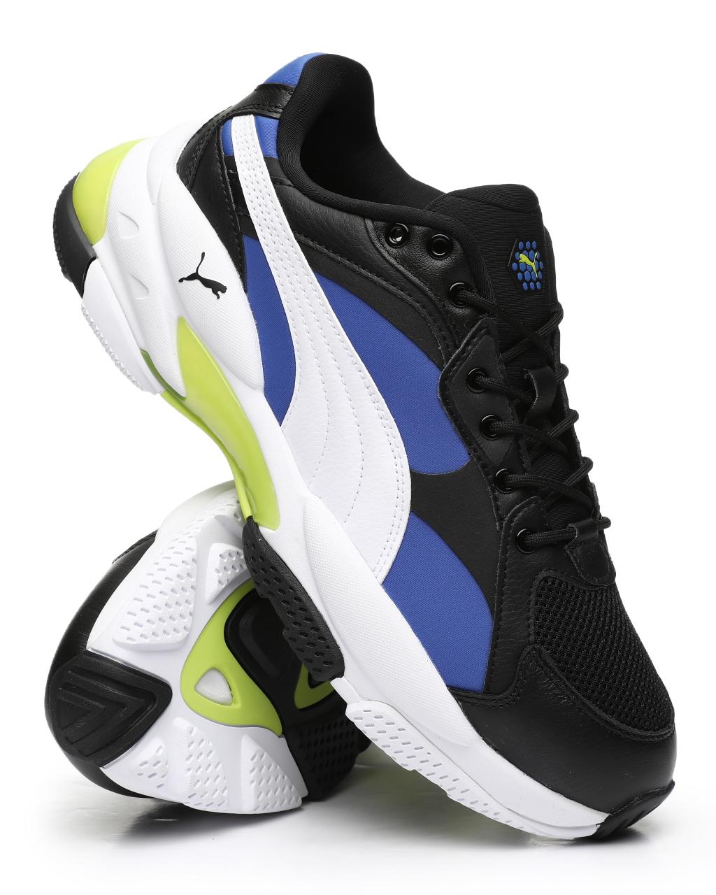Buy LQD Cell Epsilon PT Sneakers Men's