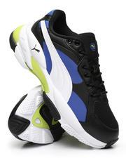 Athleisure for Men - LQD Cell Epsilon PT Sneakers-2499974