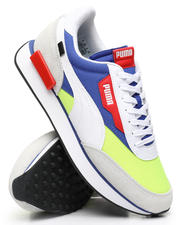 Stylist Picks - Future Rider Play On Sneakers-2499940