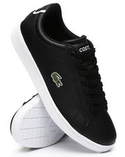 Lacoste - Carnaby Evo BL 1 Sneakers-2499785