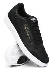 Puma - Puma x Ralph Sampson Lo Vintage Sneakers-2499985