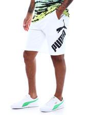 Stylist Picks - Big Logo Short-2499208