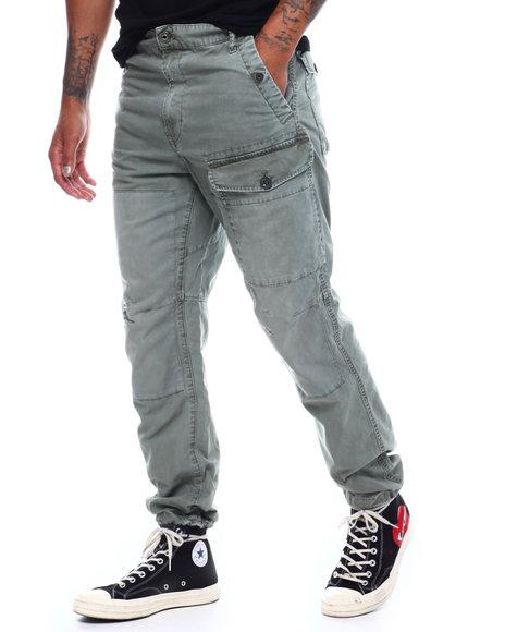 G-STAR - Torrick Relaxed Cargo Pant