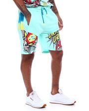 cartoons-pop-culture - Boom Shorts-2499014