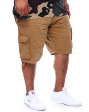 Jordan Craig - Cargo Shorts (B&T)-2498160