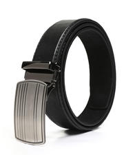 Belts - Adjustable Belt (30-44)-2500292