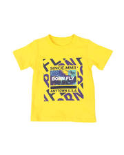 Born Fly - Jersey Tee (2T-4T)-2499901